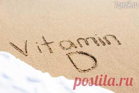 Почему растет живот: этого витамина не хватает тем, у кого есть лишний жир на талии - 7Дней.ру