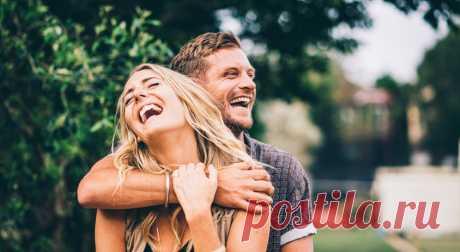 27 вещей, которые нужно знать каждому мужчине   Журнал Домашний очаг