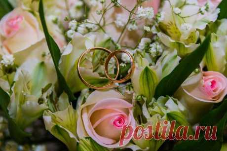 Почему я развожусь после 28 лет брака. Моя история. | Woman.life | Яндекс Дзен