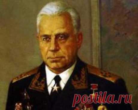 Сегодня 21 июля в 1910 году родился(ась) Владимир Касатонов
