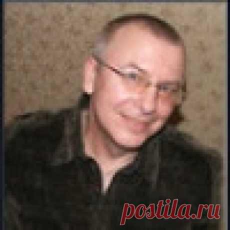 Valeriy Samoylov