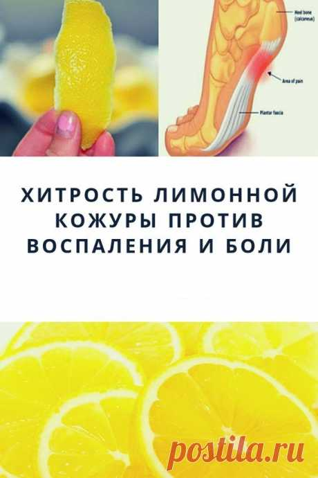 Лимон относится к группе цитрусовых, в которую входят апельсин, мандарин, грейпфрут и многие другие виды фруктов. Вы можете купить лимон на каждом рынке, он дешевый и многоцелевой. Лимоны особенно полезны для нашего здоровья. Этот желтый фрукт содержит много высококачественного витамина С и других витаминов ( витамин В , рибофлавин) и минералов, включая калий, кальций, фосфор, магний. Лимон также содержит белки и углеводы.