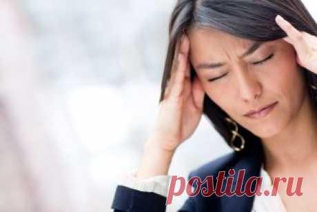 5 проверенных способов перехитрить мигрень » Notagram.ru Пять проверенных способов облегчить жизнь при мигрени. Почему болит голова и как с этим бороться. Способы сократить частоту мигрени и головных болей.