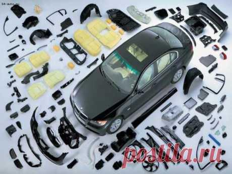 🔥Дедовская хитрость ремонта и замены деталей на японских авто | 🏎Авто выбор | Яндекс Дзен