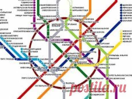 схема метро сиреневая ветка - 1 756 картинок. Поиск Mail.Ru