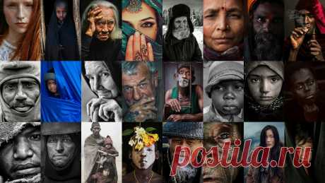 7 самых загадочных народов мира | ПИЛИГРИМ | Яндекс Дзен