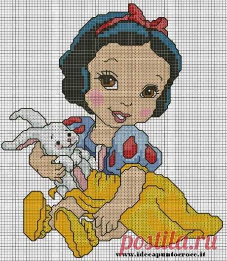 Branca de Neve5.jpg (Изображение JPEG, 736×847 пикселов) - Масштабированное (77%)