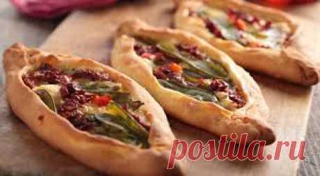 7 потрясающих рецептов грузинской кухни, о которых вы наверняка не слышали