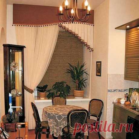 Римские шторы своими руками с выкройками фото 697