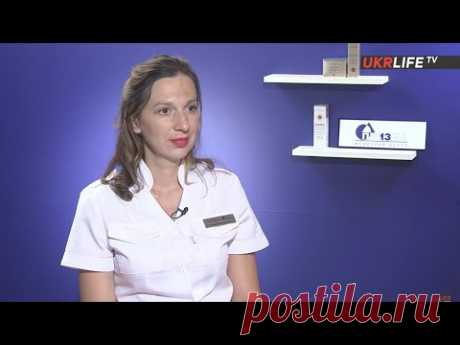 Диетолог: На преддиабетное состояние могут указать пигментные пятна в складках и объём талии