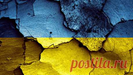Украина из-за идиотизма своих правителей - бездарно просрала свой уникальный шанс.
