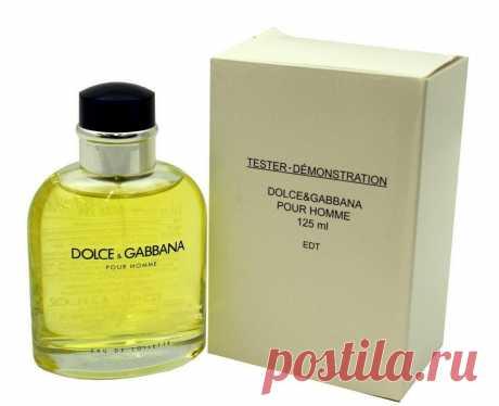 Тестер духов - что это означает и чем отличается от оригинала парфюма или туалетной воды, для чего он нужен - AromaCODE