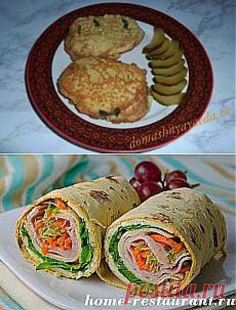 НАТАЛИЯ  ВАСИСЬЕВНА КАБАКОВА: Бутерброды РУЛЕТЫ!!! | Постила