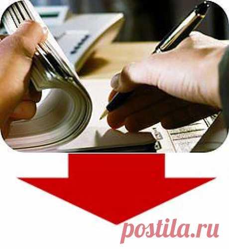 10 причин для ежедневных записей | Сайт Игоря Иванилова