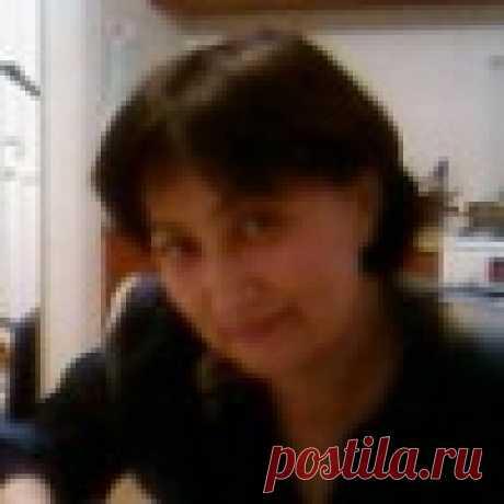 Майра Оразбаева