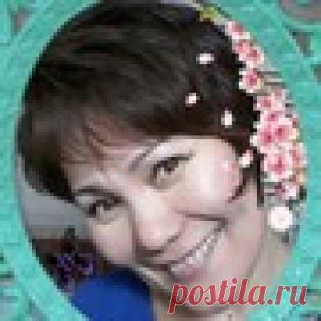 Сайра Султанова