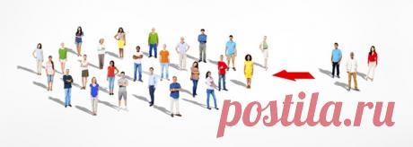 https://sprticles.blogspot.com/2020/02/blog-post_23.html Как создать партнерский магазин в ВКонтакте и зарабатывать деньги