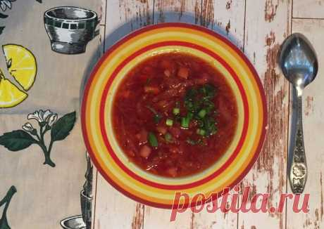 Вкусно-борщ Автор рецепта ZelenskayaCulinary - Cookpad