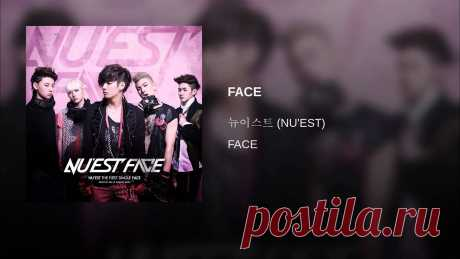 FACE Provided to YouTube by YouTube CSV2DDEX FACE · 뉴이스트 (NU'EST) FACE ℗ Pledis&LOEN Ent. Released on: 2012-03-15 Auto-generated by YouTube.