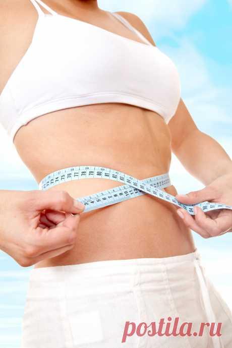 СМОТРИТЕ: 5 простых упражнений для похудения после 50 лет. Делюсь своим опытом
