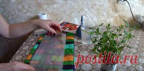 b12982a3696a Кефирная диета для похудения  минус 8 килограмм за 5 дней   Блог ...