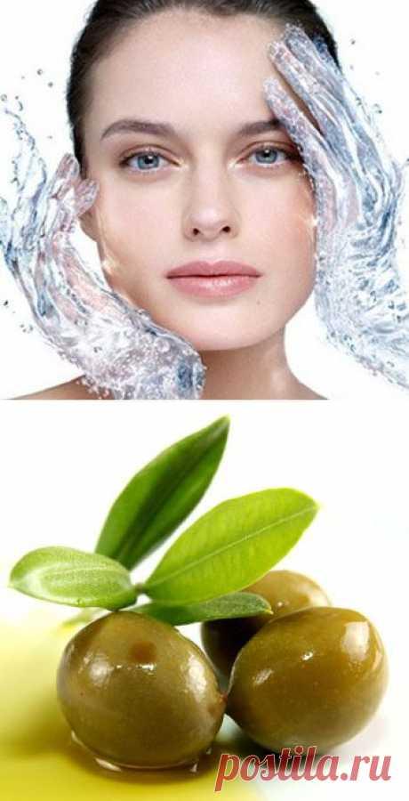 Увлажняющие маски для кожи лица и тела в домашних условиях