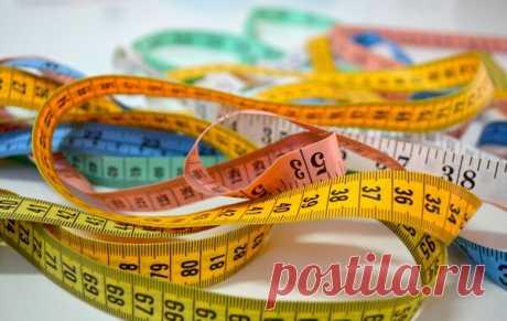 В 43 года плоский живот без складок жира и талия 62 см: упражнение, которое я делаю дома для красивого живота | Модерина | Яндекс Дзен