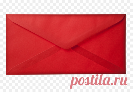 Волшебная купюра в красном конверте! | Магия денег | Яндекс Дзен