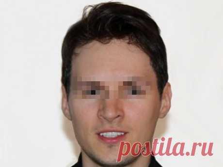 «Настало время закрывать личную информацию», − Павел Дуров | Лайфхакер