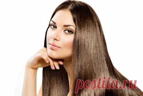 Что нужно для кератинового выпрямления волос: видео-инструкция как сделать своими руками, особенности процедуры, технологии выполнения, составов, препаратов, косметики, материалов, наборов, цена, фото