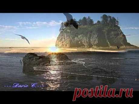 Axel Rudi Pell - Ocean Of Time - ( D C )