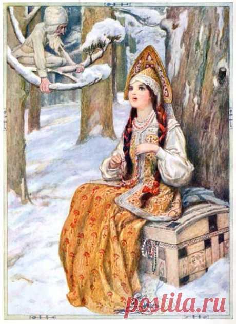 Найдено на сайте kitsunny.diary.ru.