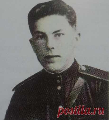 Рассказывает участник Парада Победы 24 июня 1945 года: празднование проходило под дождем- и под наше ликование | Mun Ira | Яндекс Дзен