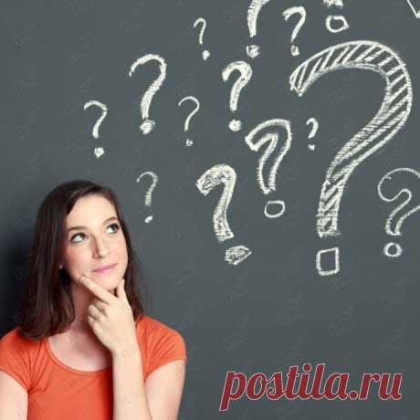 Какие стоит задавать хитрые вопросы для развития логического мышления