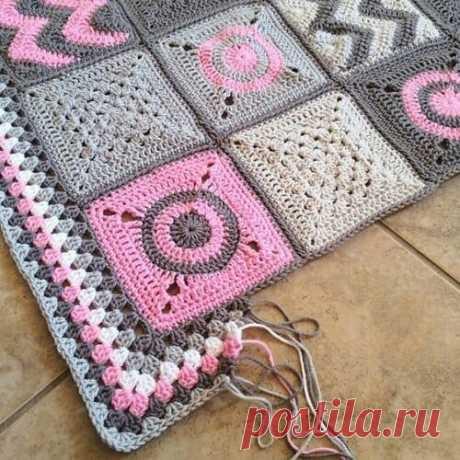 💞💞Paylaşımlar fikir amaçlıdır ürünler bana ait değildir ↔ #cat #handmade #hobby #crocheting #working #yarn #cottonyarn #amigurumilove #knitting #knittersofinstagram #crochet #örgü #örgümüseviyorum #kanavice #dikiş #yastık #blanket #bere #patik #örgüyelek #örgübattaniye #amigurumi #örgüoyuncak #vintage #çeyiz #dantel #pattern #motif #home #severekörüyoruz
