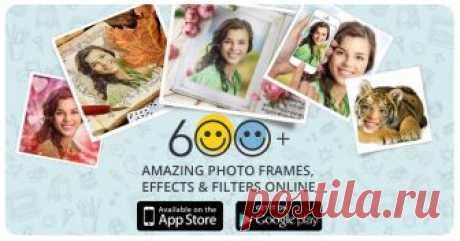 Pho.to - Онлайн фоторедактор, фоторамки и фотоэффекты, бесплатные программы  для обработки фото Все для фоторедактирования онлайн! Улучшайте свои цифровые фотографии, создавайте фотоприколы и фотоколлажи, применяйте фотоэффекты, производите ретушь портретов и выкладывайте результаты на бесплатный фотохостинг.