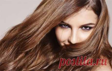Не каждая женщина может похвастать красивыми и длинными волосами. Но это можно исправить, правильным уходом за ними. как отрастить длинные и красивые волосы. Как правильно ухаживать за ними. Полезные советы для женщин. | Женский сайт - leeleo.ru