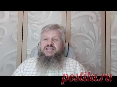 VDV-RA: Закон об искусственном интеллекте в Москве . Олег Щербанюк