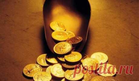 Мощный заговор на монету...  Каждый человек мечтает о безбедной жизни. Деньги – очень важный фактор успешности в обществе. Но, к сожалению, часто не удается их заработать в достаточном количестве. Именно поэтому магические обряд…