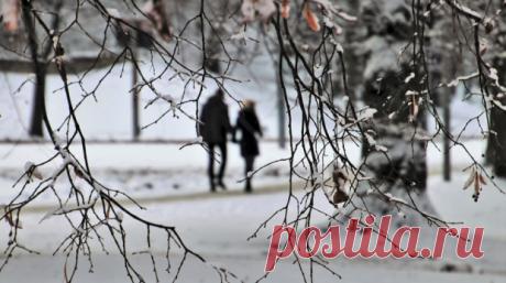 Гороскоп зимней романтики: 3 знака Зодиака которым холода принесут счастье