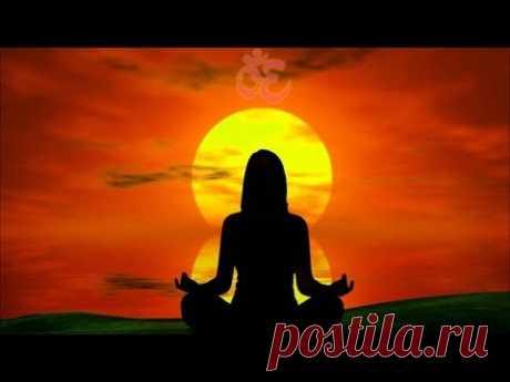 Аффирмации – это формулы самовнушения, которые помогают человеку настроить свое сознание на позитивную волну. С их помощью можно ускорить процесс исполнения ...