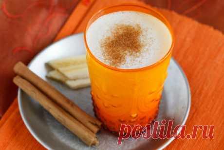 Полезные кефирные коктейли на завтрак. Для здоровья и снижения веса.