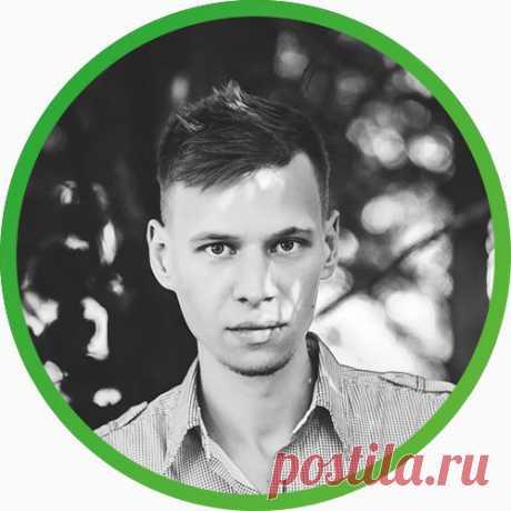 Aleksandr Sereda