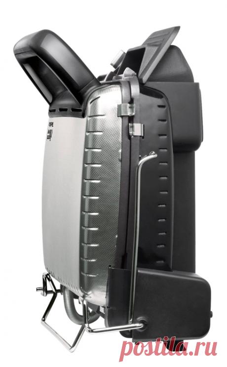 Электрический гриль Tefal Health Grill Comfort - что может этот небольшой чемоданчик - Andy Chef (Энди Шеф) — блог о еде и путешествиях, пошаговые рецепты, интернет-магазин для кондитеров