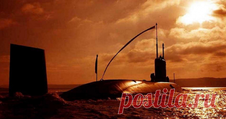 Солнце топит корабли | Политический калейдоскоп | Яндекс Дзен Автор статьи: Николай Руцкой. Данная статья, возможно, восполнит нехватку фактического материала относительно влияния солнечных и лунных затмений на морские катастрофы. Что следует отметить, что почти все советские атомные субмарины гибли во время затмений. В принципе, затмения – рядовые астрономические явления, их можно наблюдать 4 раза в год, они бывают полными и частичными. Солнечные видны на той территории Земли, на которую...