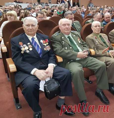 Как найти участника ВОВ по фамилии в военном архиве   2ann.ru   Яндекс Дзен