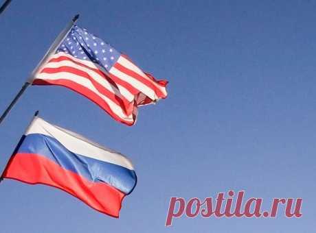 В Пентагоне заявили, что война США с Россией, Китаем будет ужасной для планеты