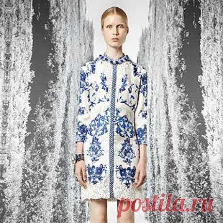 Арт № WOM 033 Платье Roberto Cavalli    Материал: шёлк Размеры S,M,L.