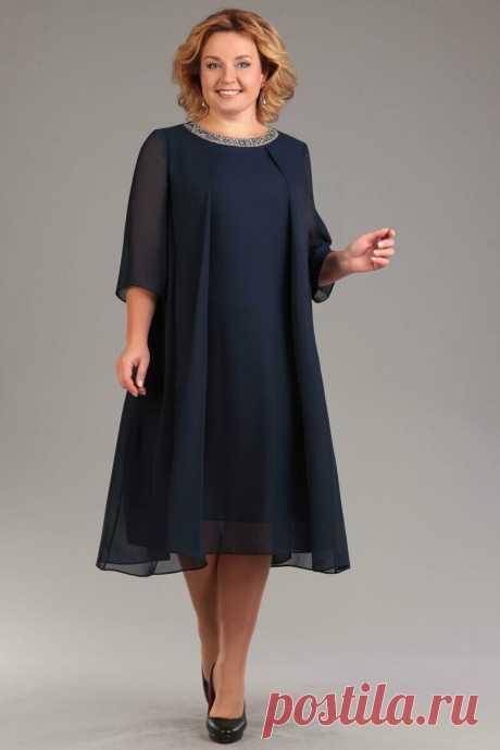 Как одеваться полной женщине за 60, чтобы выглядеть стильно   Немного за 60   Яндекс Дзен