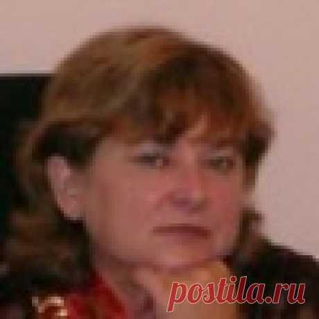 Tatyana Maltseva